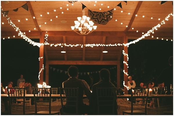 For The Millions Of Brides Planners Parents Who Are Wondering Where What This Venue Is High Country Tree Farm In Sorrento Bc And Yes I Will Drive 4