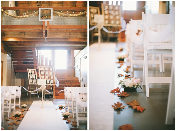 harris barn wedding | sharalee prang photography_082