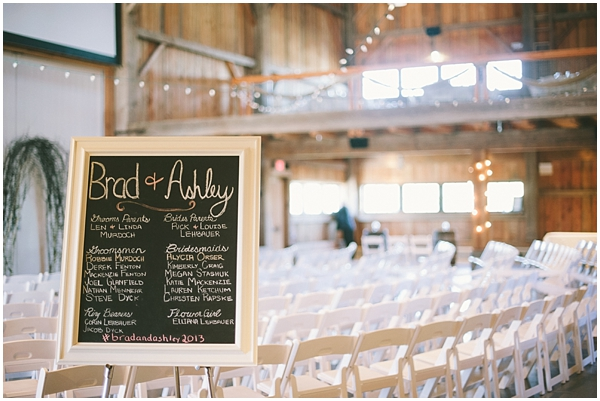 harris barn wedding | sharalee prang photography_083