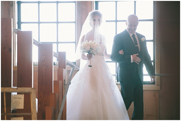 harris barn wedding | sharalee prang photography_109