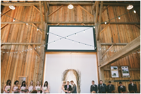 harris barn wedding | sharalee prang photography_111