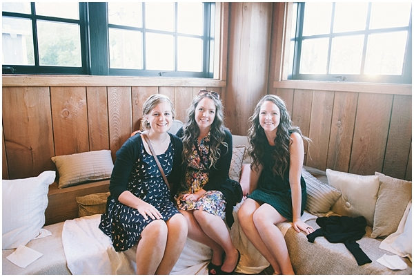 harris barn wedding | sharalee prang photography_171