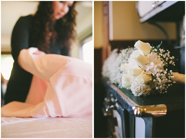 kirkland house wedding | sharalee prang photography_079