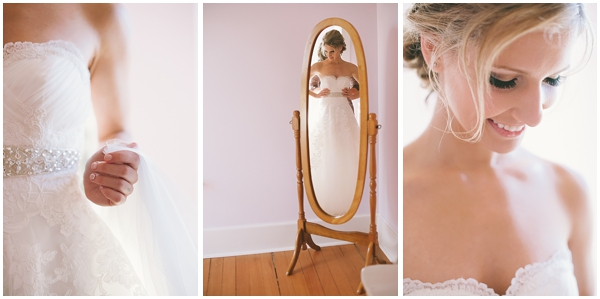 kirkland house wedding | sharalee prang photography_088