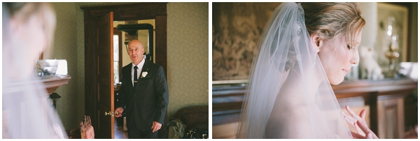 kirkland house wedding | sharalee prang photography_096