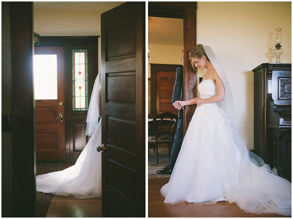 kirkland house wedding | sharalee prang photography_098
