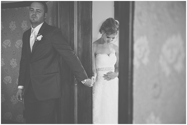 kirkland house wedding | sharalee prang photography_099