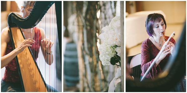 kirkland house wedding | sharalee prang photography_105
