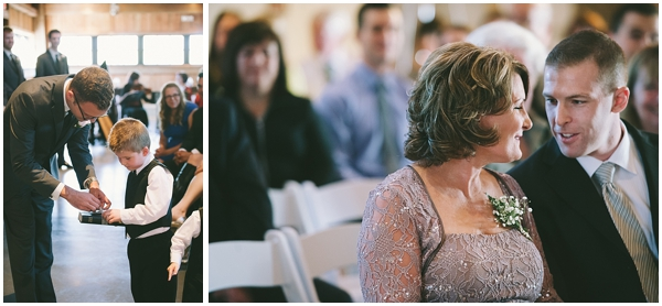 kirkland house wedding | sharalee prang photography_108