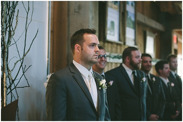 kirkland house wedding | sharalee prang photography_110