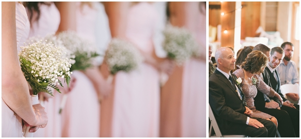 kirkland house wedding | sharalee prang photography_113