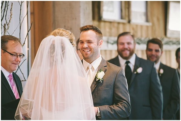 kirkland house wedding | sharalee prang photography_115