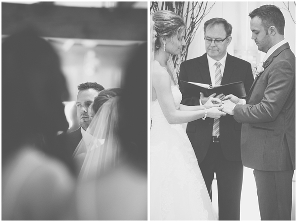 kirkland house wedding | sharalee prang photography_117