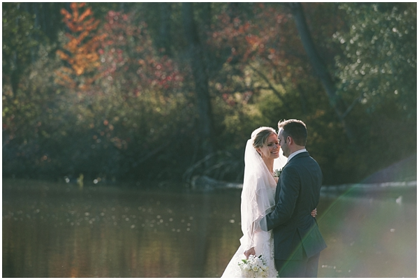 kirkland house wedding | sharalee prang photography_127