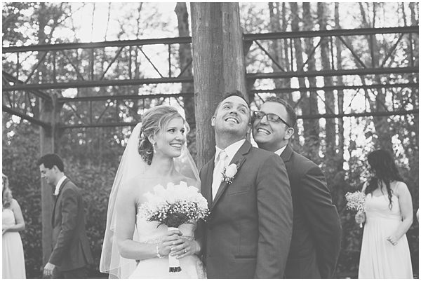 kirkland house wedding | sharalee prang photography_137