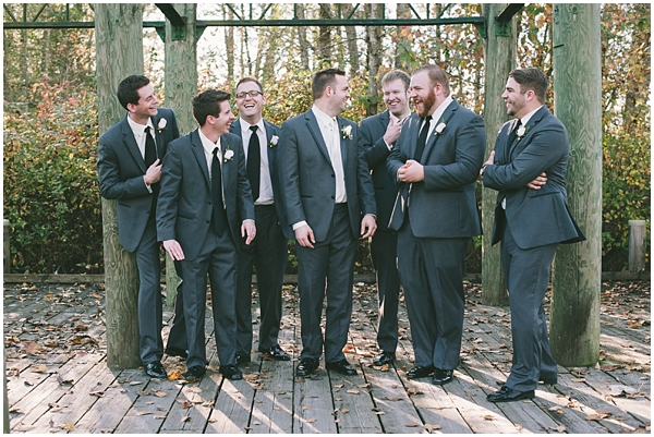 kirkland house wedding | sharalee prang photography_139