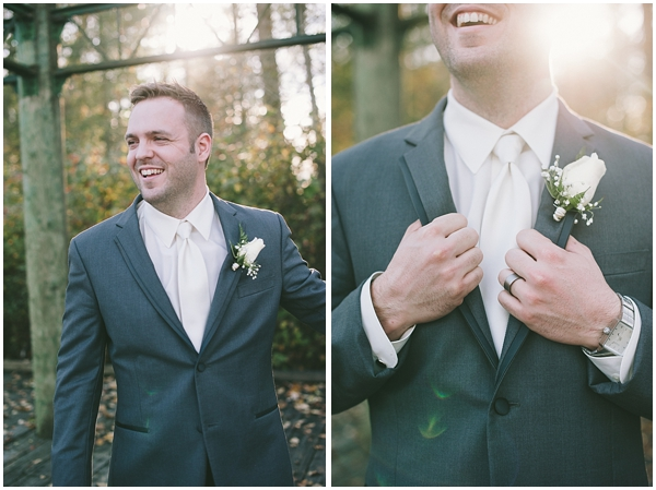 kirkland house wedding | sharalee prang photography_143