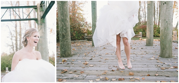 kirkland house wedding | sharalee prang photography_152
