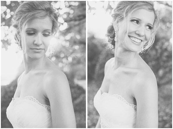 kirkland house wedding | sharalee prang photography_156