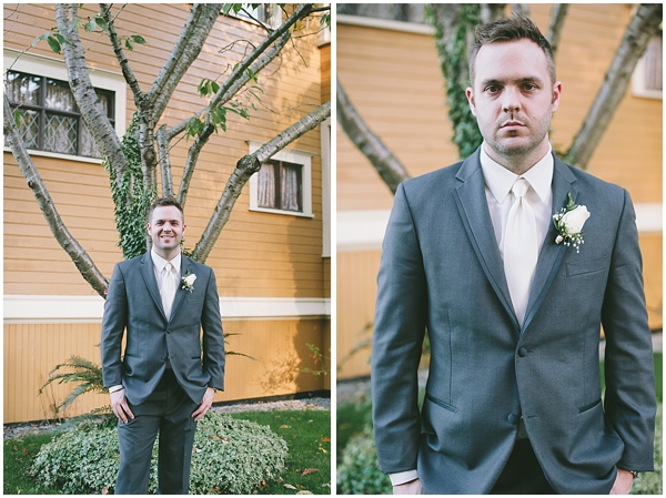 kirkland house wedding | sharalee prang photography_157