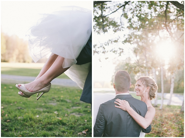 kirkland house wedding | sharalee prang photography_158