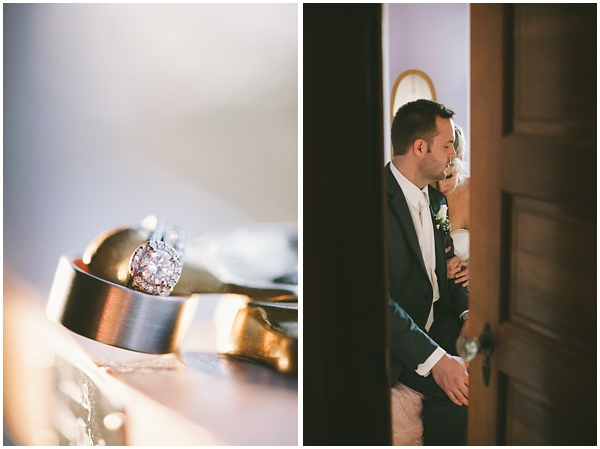 kirkland house wedding | sharalee prang photography_161