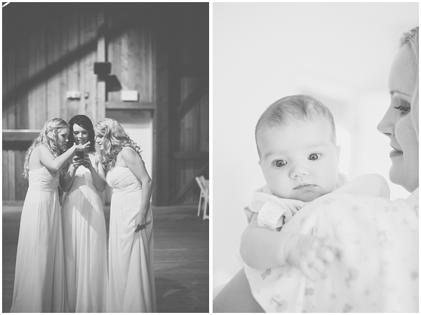 kirkland house wedding | sharalee prang photography_172