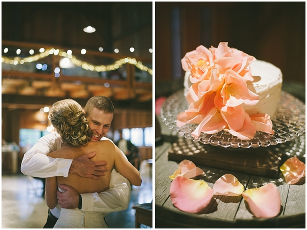 kirkland house wedding | sharalee prang photography_174
