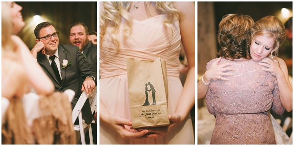 kirkland house wedding | sharalee prang photography_179