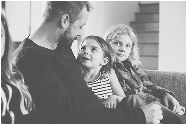 vancouver family | sharalee prang photography_195