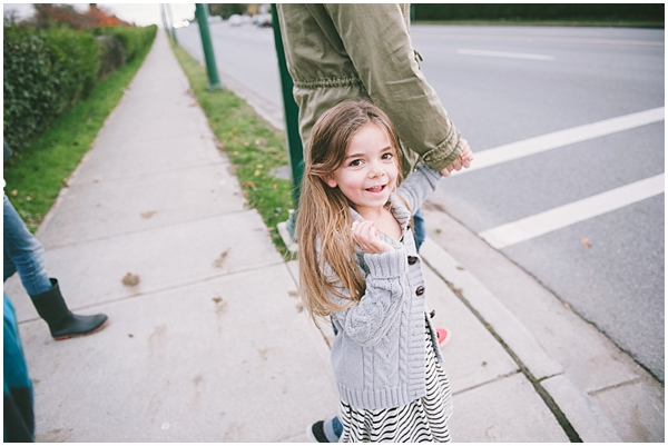 vancouver family | sharalee prang photography_199