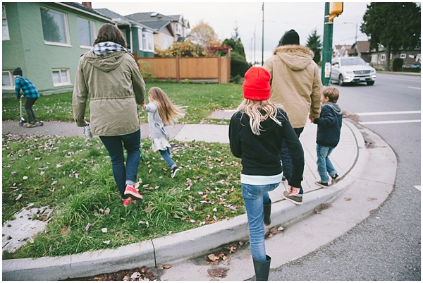 vancouver family | sharalee prang photography_200