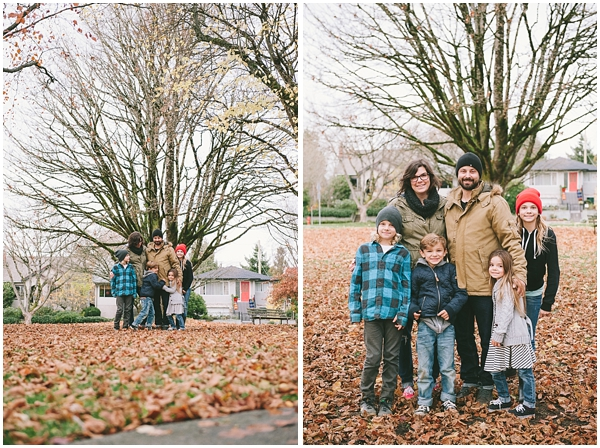 vancouver family | sharalee prang photography_211