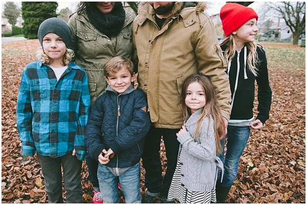 vancouver family | sharalee prang photography_212