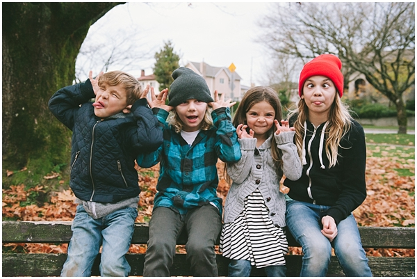 vancouver family | sharalee prang photography_224