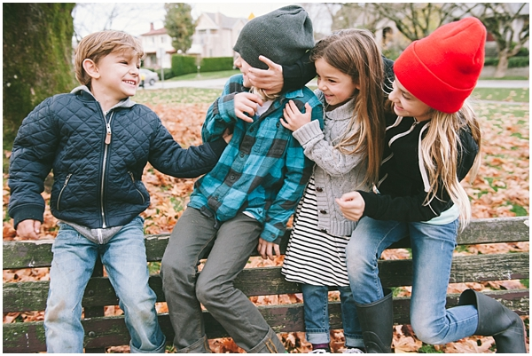vancouver family | sharalee prang photography_225