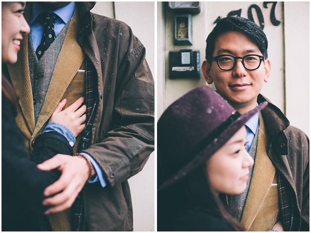 commercial drive engagement| sharalee prang photography_337