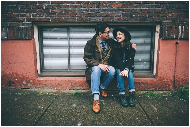 commercial drive engagement| sharalee prang photography_340