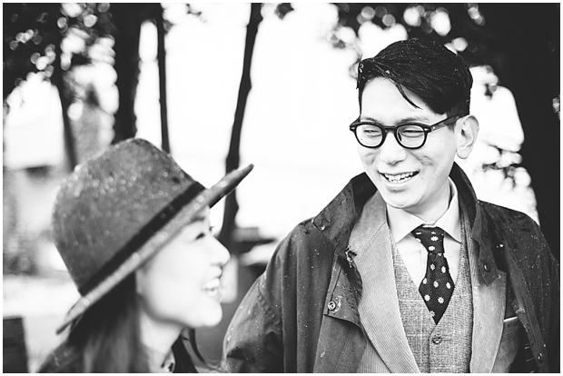 commercial drive engagement| sharalee prang photography_351
