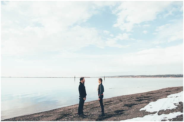white rock engagement | sharalee prang photography_387