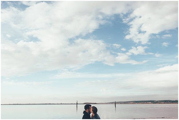 white rock engagement | sharalee prang photography_388