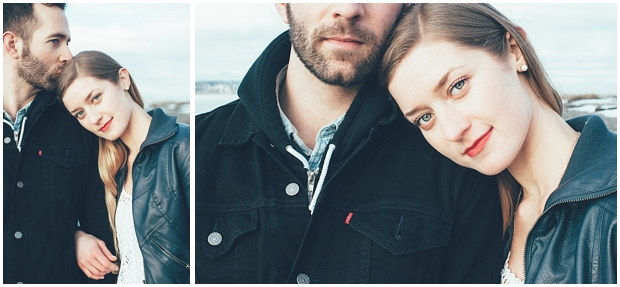 white rock engagement | sharalee prang photography_392