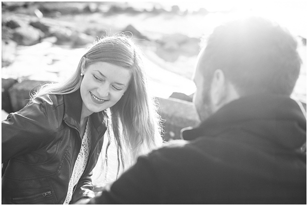 white rock engagement | sharalee prang photography_396