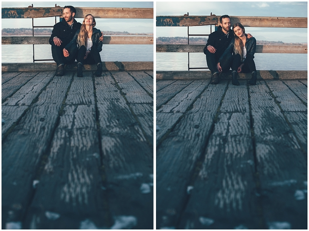 white rock engagement | sharalee prang photography_403