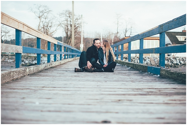 white rock engagement | sharalee prang photography_404