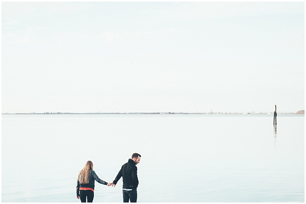 white rock engagement | sharalee prang photography_410