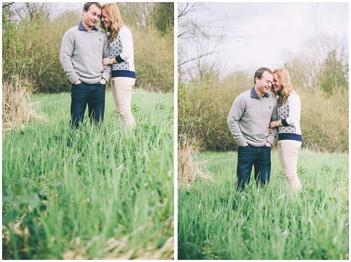 country field engagement | sharalee prang photography_092
