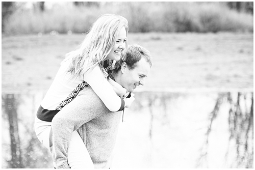 country field engagement | sharalee prang photography_098