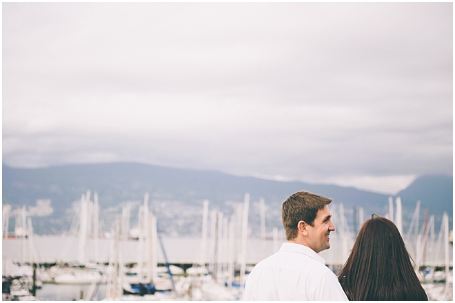 jericho beach engagement | sharalee prang photography_286