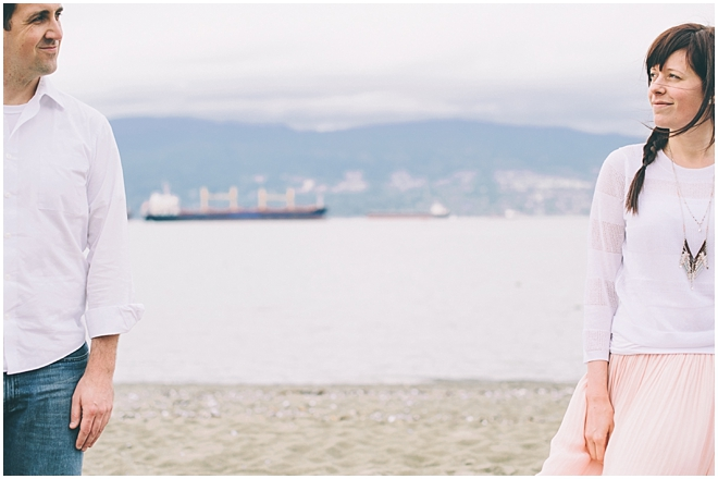 jericho beach engagement | sharalee prang photography_295